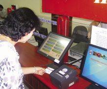 Doanh nghiệp có lợi ích gì khi dùng hóa đơn điện tử