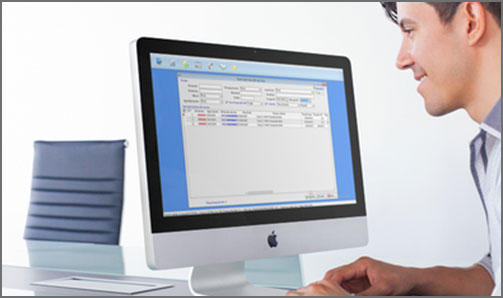 Doanh nghiệp, cá nhân, tổ chức có nên dùng hóa đơn điện tử