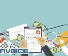 Vì sao các bệnh viện chủ động triển khai hóa đơn điện tử?