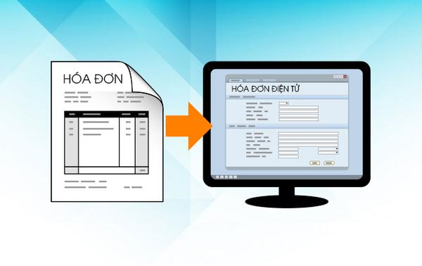 Hướng dẫn thủ tục đăng ký sử dụng hóa đơn điện tử 2018