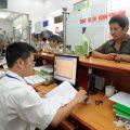 Vĩnh Phúc: Hơn 15% doanh nghiệp đã sử dụng hóa đơn điện tử