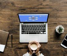 Hướng dẫn kê khai nội dung bắt buộc của hóa đơn điện tử theo Nghị định 119/2018/NĐ-CP