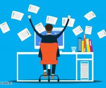 Điều kiện để các doanh nghiệp được sử dụng hóa đơn điện tử là gì?