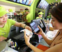 Tăng sử dụng hóa đơn và hóa đơn điện tử tại các hộ kinh doanh
