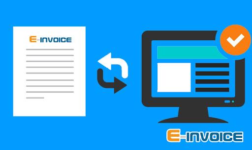 Doanh nghiệp cần nhanh chóng chuyển đổi sang sử dụng hóa đơn điện tử.