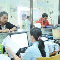 Vì sao doanh nghiệp nên sớm triển khai hóa đơn điện tử?