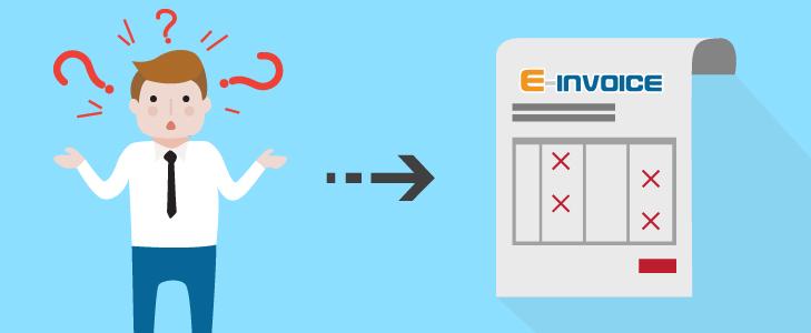 Cơ sở dữ liệu về hóa đơn điện tử cần được kết nối thông suốt nhưng vẫn đảm bảo bảo mật
