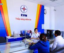 Hướng dẫn tra cứu hóa đơn điện tử ngành điện