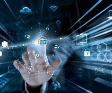 Tiêu chuẩn lựa chọn nhà cung cấp phần mềm hóa đơn điện tử uy tín