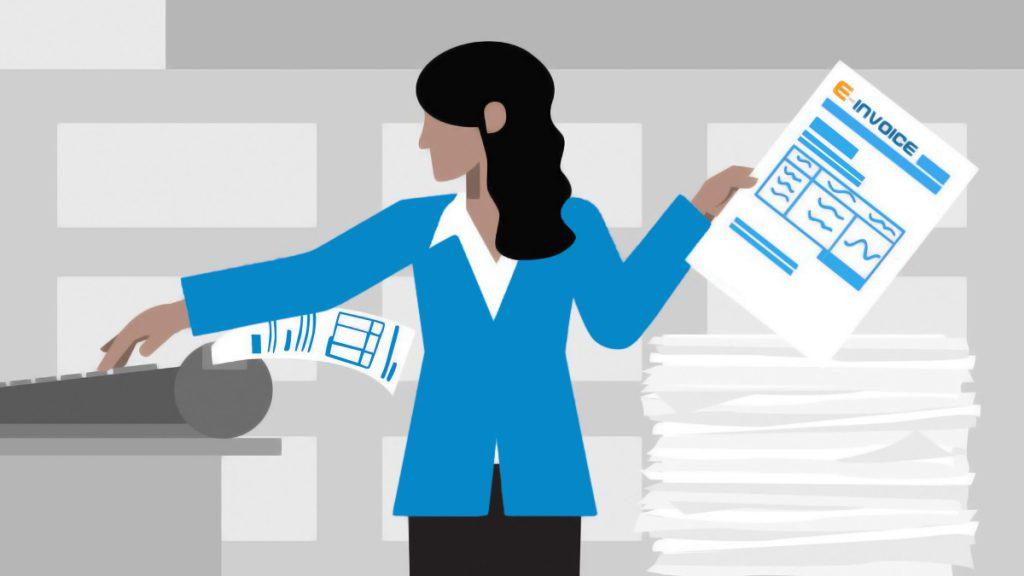 Doanh nghiệp được hủy hóa đơn điện tử theo đúng quy định mà không ảnh hưởng đến hóa đơn khác và toàn bộ hệ thống thông tin