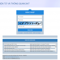 Ngành Hải quan thêm kênh thanh toán với chương trình nộp thuế điện tử và thông quan 24/7