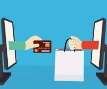Lợi ích của thương mại điện tử trong thời đại công nghệ số