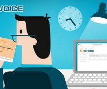 Sử dụng hóa đơn điện tử: Người bán có trách nhiệm gì?