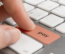 Đẩy mạnh hướng đi thanh toán tiền điện không dùng tiền mặt