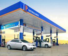 Petrolimex thuận tiện thanh toán hơn khi triển khai hóa đơn điện tử