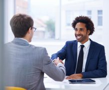 """3 điều nên """"soi"""" khi chọn ứng viên từng thất bại trong công việc"""