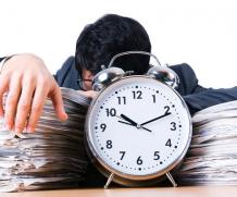 5 điều bạn cần ghi nhớ để nâng cao hiệu quả làm việc ở nhà tránh dịch Covid