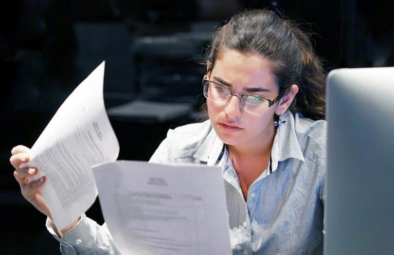 Hướng dẫn dẫn kê khai hóa đơn điện tử có ngày lập khác ngày ký