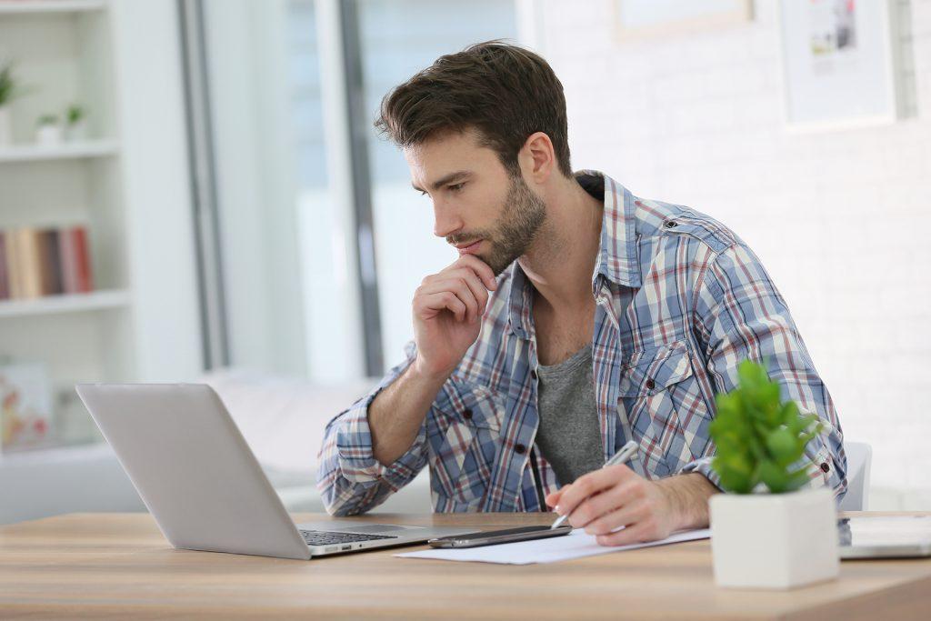 Đăng ký hóa đơn điện tử sau bao lâu thì được sử dụng?