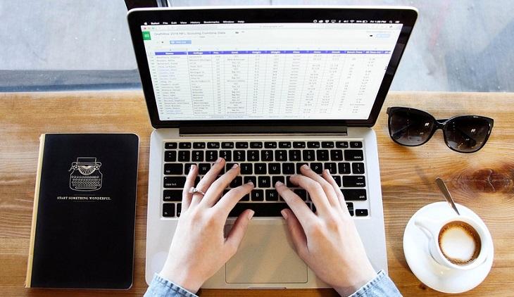Chuyển dữ liệu hóa đơn điện tử không có mã của cơ quan Thuế