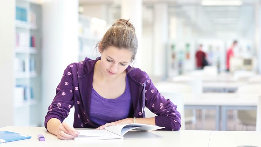 Quy định liên quan đến thông báo phát hành hóa đơn