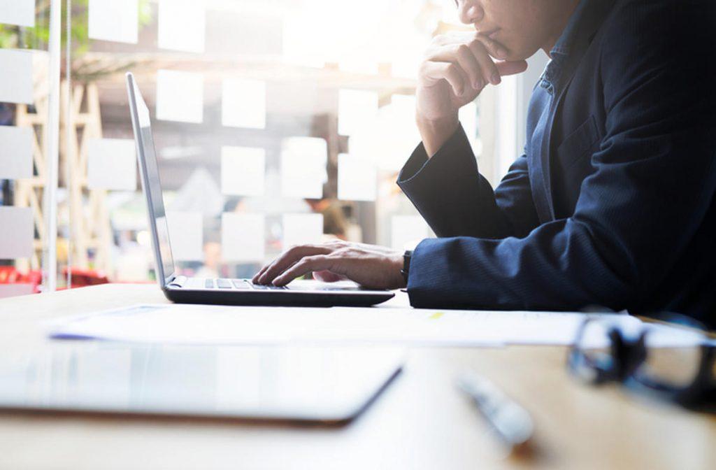 Tối ưu nghiệp vụ sử dụng hoá HĐĐT tại doanh nghiệp?