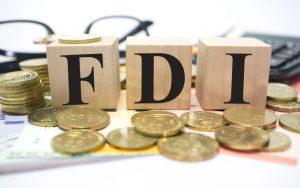 Một số quy định về quyết toán thuế nhà thầu