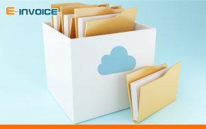 Có mấy cách gửi hóa đơn điện tử cho khách hàng