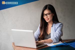 Hướng dẫn chuẩn bị hồ sơ mua hóa đơn đúng quy định