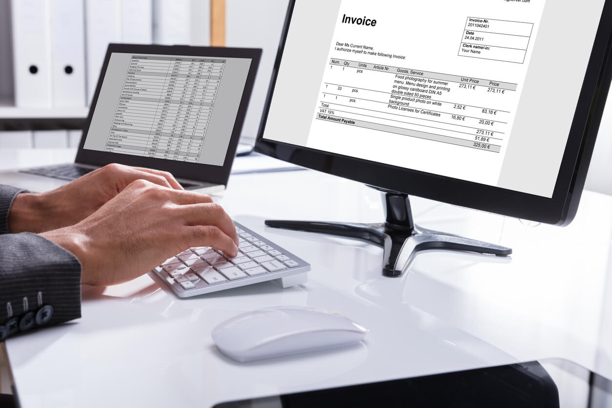 mã số tra cứu hóa đơn điện tử