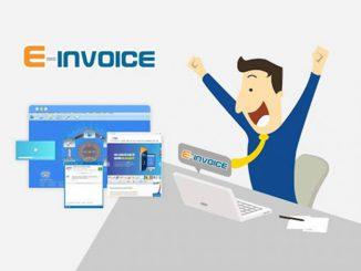 Điều kiện khấu trừ thuế khi sử dụng hóa đơn điện tử